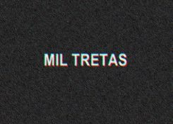 tumblr_static_mil